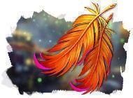 Temnota a oheň: Ztracené vzpomínky