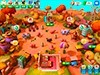 Farm Frenzy Refreshed. Collector's Edition screen3