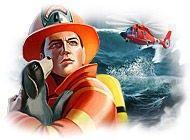 Záchranný tým 4