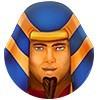 Ancient Stories: Die Götter Ägyptens
