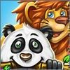 Der Unglaubliche Zoo