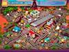 Das Rettungsteam: Gefahr aus dem Weltraum. Sammleredition screen4