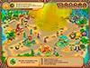 The Great Empire: Relikte Ägyptens screen4