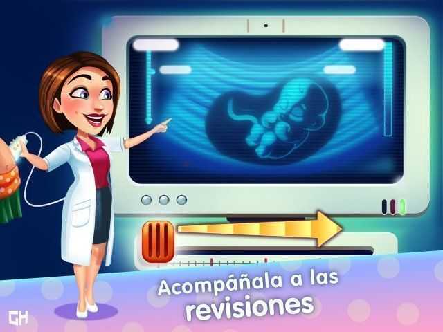Delicious – Emily's Miracle of Life. Collector's Edition download free en Español