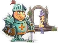 Juego New Yankee in King Arthur's Court 2 Download