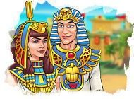 Juego Ramses: Rise of Empire. Collector's Edition Download