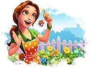 Détails du jeu Delicious - Emily's Home Sweet Home. Premium Edition