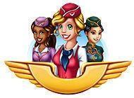 Détails du jeu Sky Crew. Collector's Edition