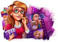 Maggie's Movies: Camera Action! Collector's Edition Scarica Gioco