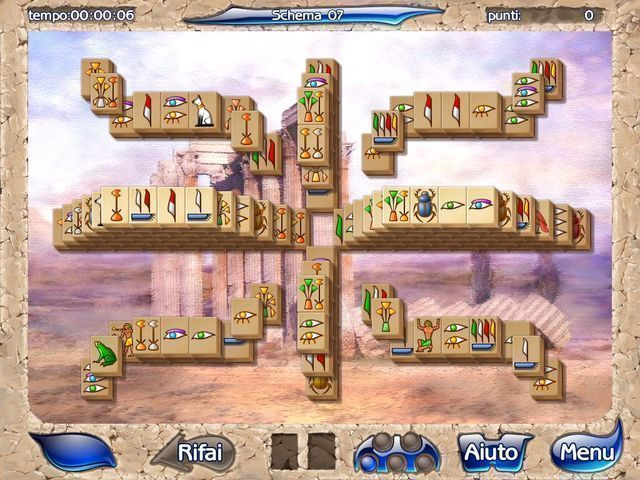Mahjongg-artifacts-screenshot2.jpg http