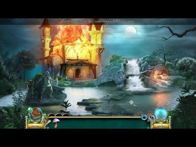Gioco Myths Of Orion: Light from the North. Deluxe Edition download italiano