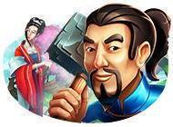 Gra Jak zbudowano Wielki Mur Chiński 2. Edycja kolekcjonerska