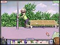 gra Miasto głupców ekranu 1