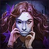 Dreamwalker: Wymiar Snów