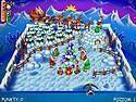 gra Zestaw Świąteczny Nastrój ekranu 1