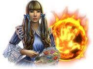 Gra Dom Tysiąca Drzwi: Ręka Zoroastera