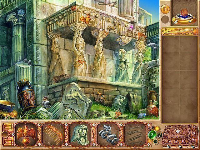 Sihir Ansiklopedisi: Başlangıç Hikayesi
