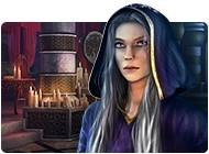 Detaily hry Legendary Tales: Stolen Life. Sběratelská edice