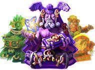 Detaily hry The Treasures Of Montezuma 4