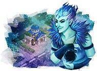 Detaily hry Pán počasí: Královské prázdniny