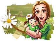Details über das Spiel Delicious - Emily's Childhood Memories