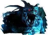 Details über das Spiel Dracula's Legacy
