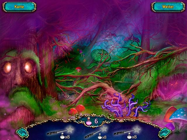 Dreamland Solitaire: Dunkle Prophezeiung. Sammleredition