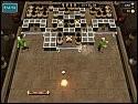 Details über das Spiel Egyptoid: Curse of Pharaoh   1