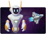 Details über das Spiel Faraway planets. Collector's Edition
