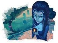 Details über das Spiel Incredible Dracula II: Der letzte Anruf. Sammleredition