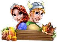 Details über das Spiel Kingdom Tales 2