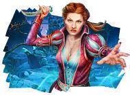 Details über das Spiel Living Legends: Die Rache des biests