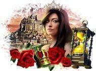 Details über das Spiel Kampf der Königin. Turm der Dunkelheit. Sammleredition