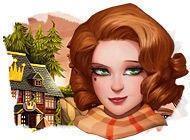Details über das Spiel Rose Riddle: Die Märchendetektive. Sammleredition
