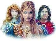 Details über das Spiel Twilight City: Liebe kennt keine Grenzen