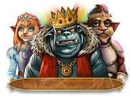 Details über das Spiel Weather Lord: Auf der Spur der Prinzessin. Sammleredition