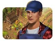 Détails du jeu Farm Life