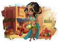 Détails du jeu Legends of India