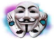 Détails du jeu Questerium: Sinistre Trinité