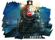Détails du jeu Runaway Express Mystery