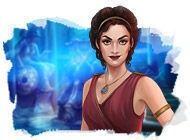 Détails du jeu The Myth Seekers: La Légende de Vulcain