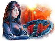 Game details Mroczne anioły: Maskarada cieni