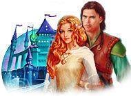 Game details Mroczne Historie: Legenda Śnieżnego Królestwa. Edycja Kolekcjonerska