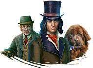 Game details Mroczne Opowieści: Złoty Żuk Edgara Allana Poe. Edycja Kolekcjonerska