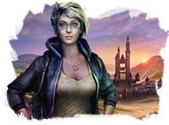 Game details Zagubione Światy: Błędy Przeszłości
